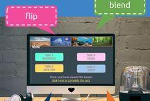 HyperDocs for English Teachers / High School English HyperDoc Lessons, HyperDoc Templates | ELA HyperDoc Ideas & Resources | Language Arts HyperDocs | Grammar HyperDocs | Project Based Learning HyperDocs | Google Apps for Education | Digital Teaching Ideas & Resources