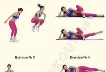 body & health tips