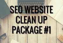 Cee Me Be | Blogger Resources / blog resources, blogger resource, wordpress, seo,