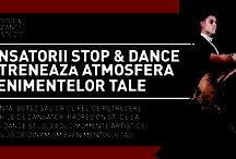 Dansatori nunta / dansatori nunta , profesionisti , evenimente  http://www.stop-and-dance.ro/dansatori_evenimente.html