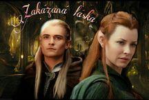 Legolas funny :D