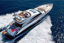 Princes Yachts @ Shipandocean.com