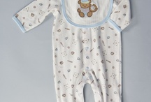 Baby Shower Gifts / Check out some of our favorite Baby Shower Gifts!