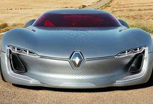 Renault / Future