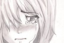 dibujos anime