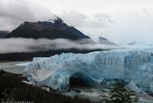 Glaciar Perito Moreno, Santa Cruz / Fotos del Glaciar Perito Moreno, Santa Cruz. Parque Nacional Los Glaciares