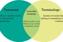Translation as profession