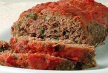 Beef dinner ideas