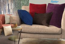 cushion covers fabric sellers / Asadeep #Furnishing Largest whole seller & #manufacturer in #India for cushion cover #fabric cover design, which to protect a #cushion and to give the home #furniture an attractive look.