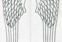 Άγγελος