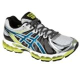 Favourite Men's Running Shoes / Our favourite Men's running footwear available in Canada at www.runningfree.com