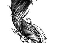 Gaby tatoo