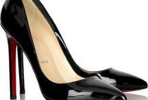 sympatyczne buty