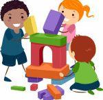 primeros dias en la haur eskola