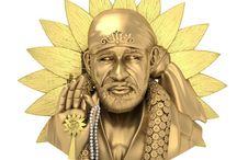 Divine God Gold Jewellery