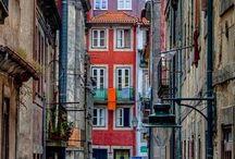 Lugares a visitar em Lisboa