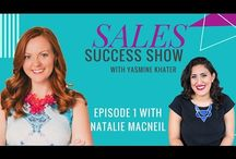 Sales Success Show