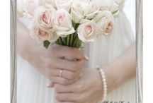 Weddings / Wedding Picture Fames