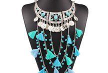 awesomejewelry