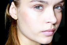 2014 Makeup Trends