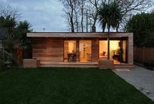 Residences | arthitectural.com