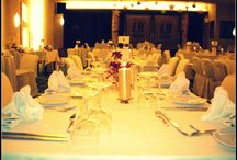 Conferencies & Events / Meetings , Events & Conferences at Lucy Hotel