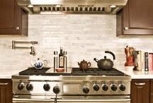 appliances / by Jennifer Scranton-Watson