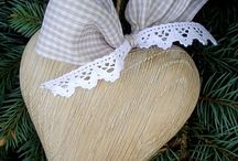 Beautiful things from Etsy / Beautiful and cozy home decor