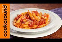 05 Ricetta Italy