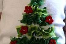 Christmas / Stuff to make for Christmas