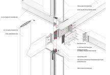 ••Construction details