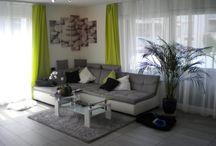 flatfox Wohnungen in Appenzell (AR)❣️ / Wohnungen zur Miete im Kanton Appenzell Ausserrhoden.