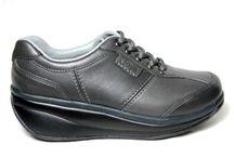 Joya shoes