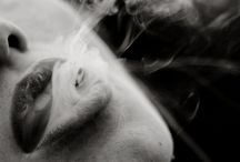 Fotokonst / Inspirerande fotografier