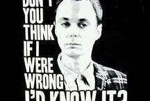 The Big Bang Theory Boom