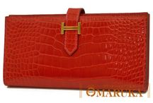 HERMES NEW ARRIVALS!! / 希少価値のあるエルメスをピックアップ♪