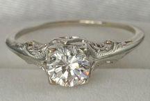Sue's ring