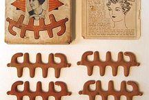 Hair / Hair in history