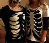 Dyi Halloween