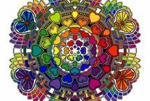 ezotéria, meditáció