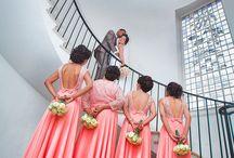 wedding...I do