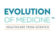 Online Health Book Library / About restoring the balance of health in the human species,