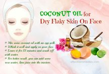 Skin tips
