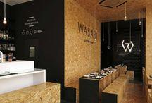 design interier