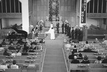 Wedding Film Photography by KatieLeona Photography / KatieLeona Photography