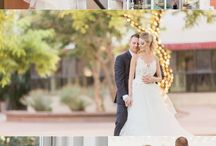 Weddings We Love