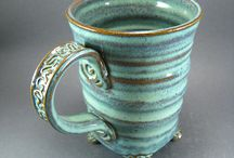 mugs, cups