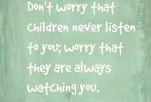smart parenting quotes