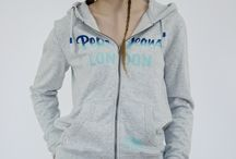 Moda damska Pepe Jeans - Fashion for Women Denim Base