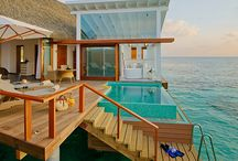 wanderlust::Maldives